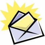 Bildresultat för brev