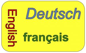 english deutsch français