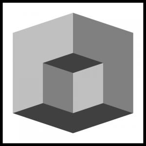 kub_illusion