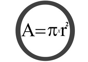 cirkel_area