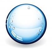 vatten_boll