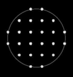 grid_5_12_13