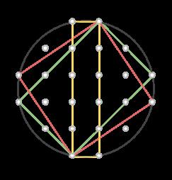 grid_5_12_13_svar