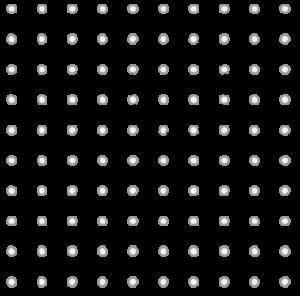 grid_liten_cirkel