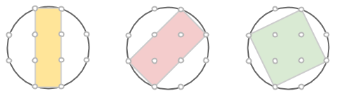 grid_rektanglar