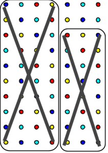 grid_4_7_10