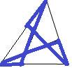 feta_streck_trianglar