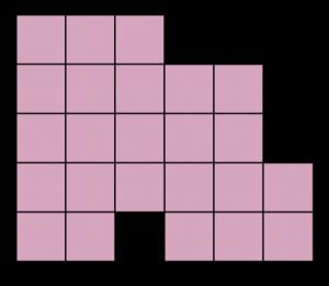 figur_i_fyra_delar