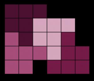 figur_i_fyra_delar_svar