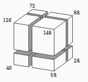 block_8_bitar