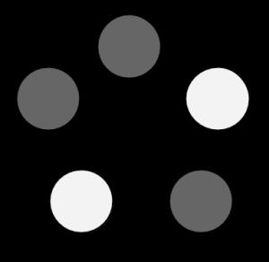 armband_exempel