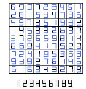 ovanlig_sudoku_svar