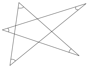 stjarna