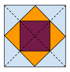 kvadrat_i_kvadrat_solution