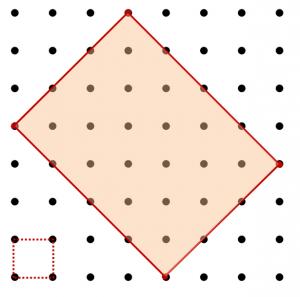 area_rektangel