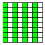 3_8x8
