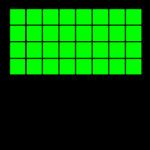 4_8x8