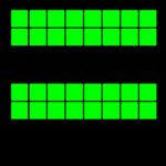 5_8x8