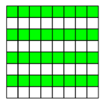 6_8x8
