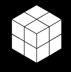 2x2x2_kub