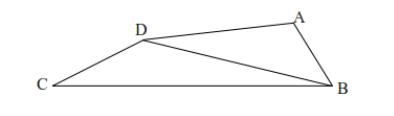 Bilden är inte exakt, utan endast schematisk