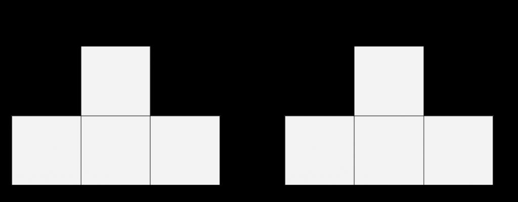 konstruktionprojektioner