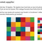tankarna_lund